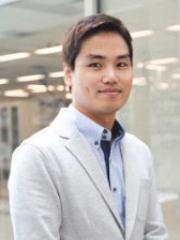 W. Hong Yeo