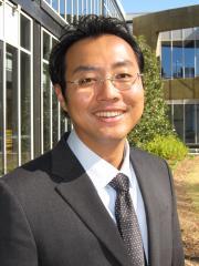Seung Woo Lee